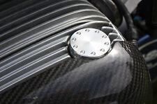 Tappo olio per BMW R 850 / 1100 / 1150 R & Rockster