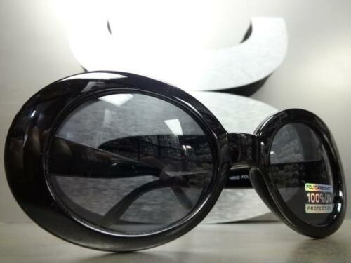 Mens Women CLASSIC VINTAGE 50/'s RETRO Style SUN GLASSES Small Oval Fashion Frame
