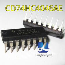 5PCS NEW SN74LS629N
