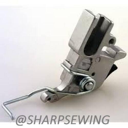 004D 004 007D 006D 00 SHANK for PRESSER FOOT #A1514-776-0C0 fits BERNETTE