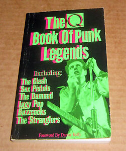PUNK-MUSIC-LEGENDS-CLASH-SEX-PISTOLS-THE-DAMNED-IGGY-POP-BUZZCOCKS-STRANGLERS