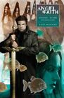 Angel And Faith Season Ten Volume 2: Lost & Found by Victor Gischler (Paperback, 2015)