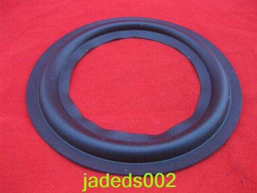 "1pcs 5.5/"" inch Speaker rubber edge Speaker surround Speaker repair parts"