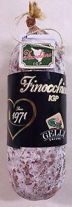 FINOCCHIONA-I-G-P-KG-0-500-CIRCA-SALAMI-WITH-FENNEL-TOSCANA