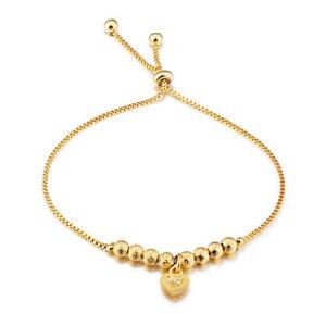 Stunning Designer RODRIGO OTAZU 7 Row Faux Pearl /& Gold Tone Beetle Choker Necklace