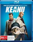 Keanu (Blu-ray, 2016)
