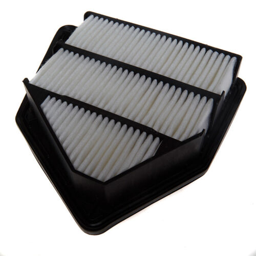 Air Filter Panel Type Service Replacement Spare Part Honda CR-V - Purflux A1720