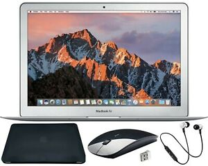 Apple-MacBook-Air-13-3inch-Core-i5-1-6GHz-8-GB-RAM-256-GB-Silver-Bundle