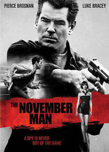The-November-Man-DVD-2014-Movie-CIA-Thriller-Action