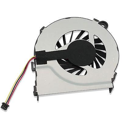 New For HP Pavilion G7-1263NR G7-1272NR G7-1260US G7-1260CA CPU Cooling Fan