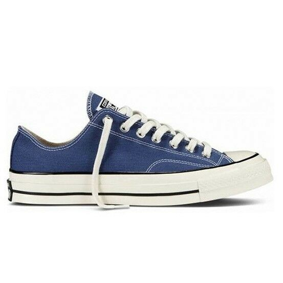 Converse All Star Chuck Ox CT 70's zapatos zapatillas True Navy 142339c
