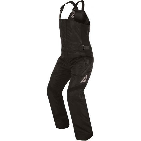 FXR Women's Sugar Bib Snow Pants  (15250.100xx)  hot sale online