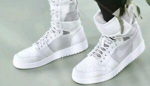 Us Apagado Xx Nike Air blanco Jordan Blanco 100 High Ao1529 Sz 1 Explorer Retro 7 Aj1 wYY8rTqxv