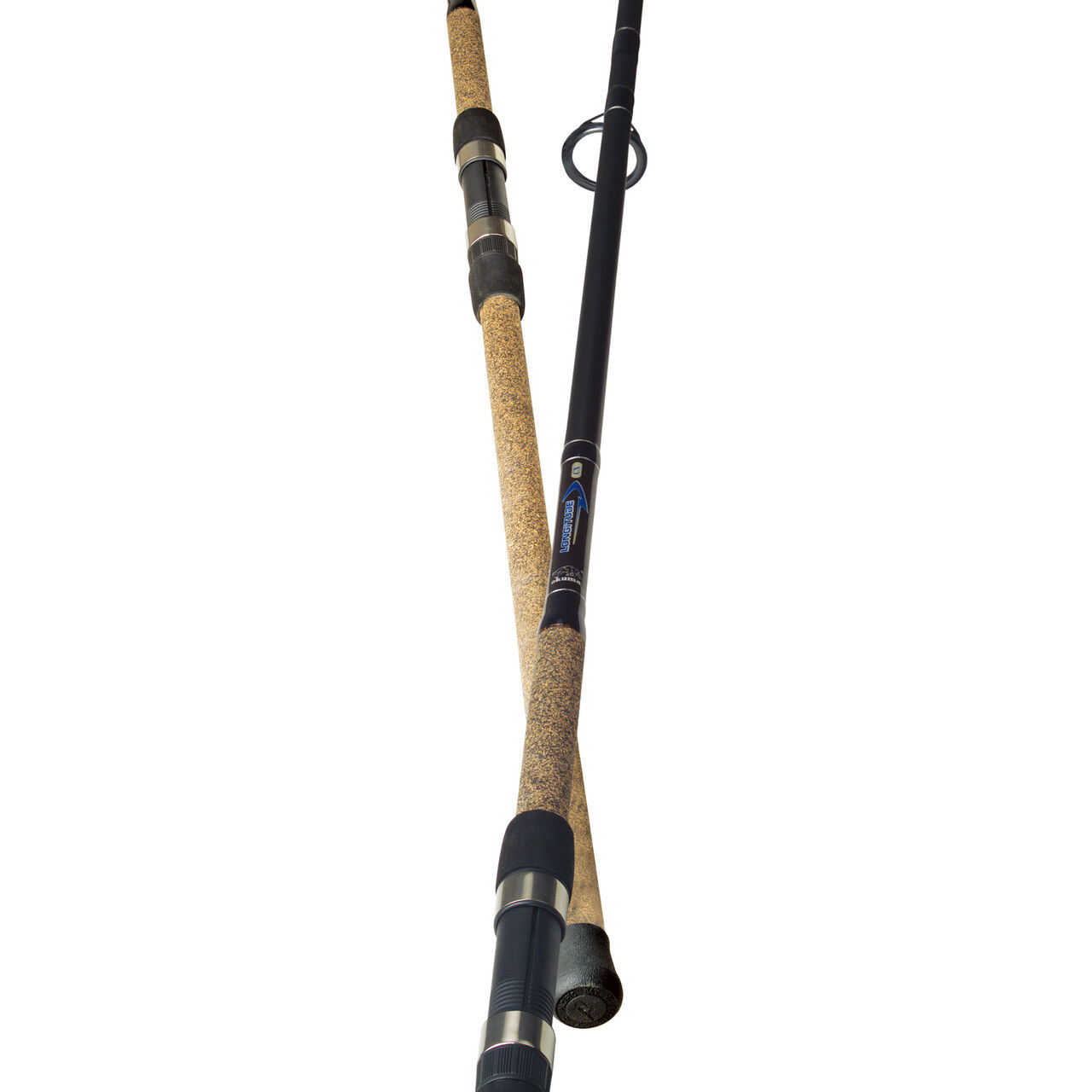 Okuma Spinning Longitude Surf  Rod 11' 0  LC-S-1102H-1  come to choose your own sports style