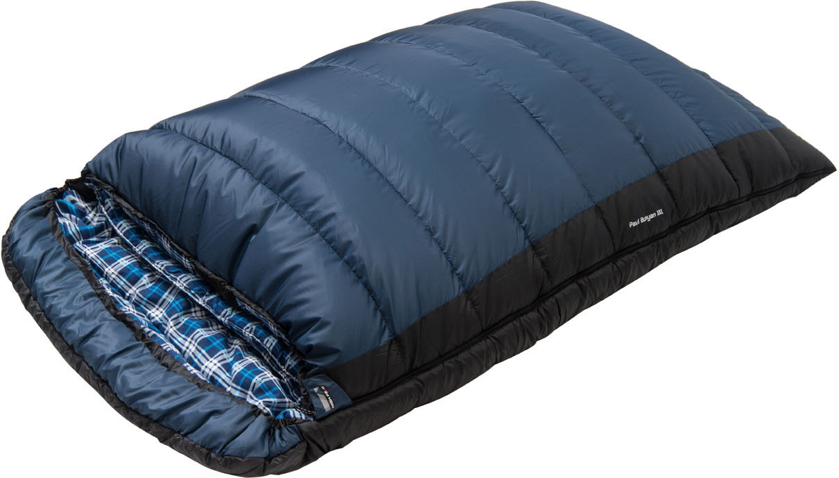 High Peak Paul Bunyan XXL 0  Sleeping Bag