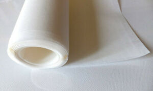 """Chinese Rice Paper, Raw, 14"""" x 54"""" ( 35 cm x 137 cm), 8 sheets"""