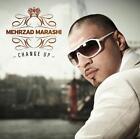 Change Up von Mehrzad Marashi (2011)