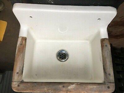 836529dc Håndvask på DBA til Salg - Køb Nye og Brugte Håndvaske Billigt på DBA