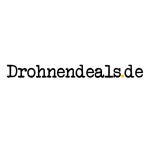 "Domain ""Drohnendeals.de"" Super Idee für Webprojekt z.B. Affiliate-Marketing"
