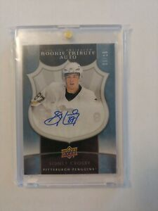 2019-20-Artifacts-Sidney-Crosby-Rookie-Tribute-Auto-9-15