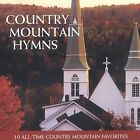 Country Mountain Hymns by Pine Tree String Band (CD, Aug-2003, Columbia River Entertainment Group)