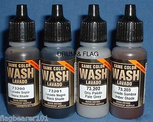 VALLEJO-WASHES-4-BOTTLE-MIXED-WASH-PACK-A-4-x-17ml-bottles-DF36