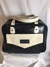 Mary Kay  Representative Bag W Mirrors, Trays , Cloths