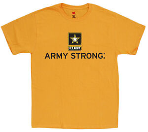 Image result for army tee