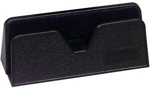 Auto-Brillenhalter-Brillen-Ablage-Brillenstaender-Brillenfach-HR-Art-308