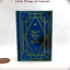 MAGICAL DRAFTS AND POTIONS 1:3 Scale Readable Book Potter Magic Wizard Hogwarts