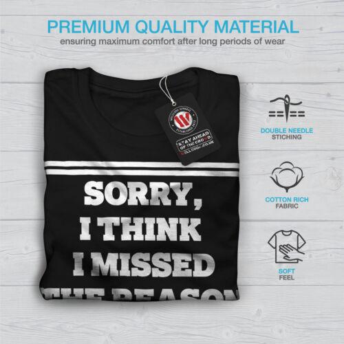 Parere Offensiva Divertente Uomini Manica Lunga T-shirt Nuovewellcoda