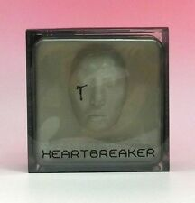 CD BIGBANG G-Dragon GD Heartbreaker Rare Outer Case