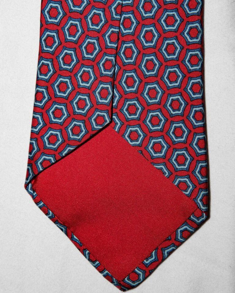 Slips, Hermes, str. One size