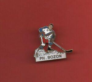 Pin-039-s-Philippe-BOZON-631