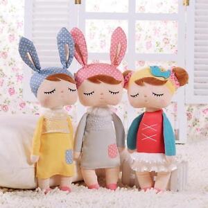 METOO-Angela-Sleeping-Birthday-Girl-Stuffed-Plush-Doll-Baby-Toy-2020-Gift-Doll
