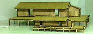 nswgr-Goods-Shed-HO-Gauge-Only-Plywood-Kit