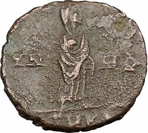 CONSTANTINE-I-the-GREAT-Cult-Ancient-Roman-Coin-Christian-Deification-i38124