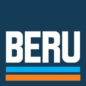 BERU-UPT8-Ultra-Plus-Titan-Bujia-Reemplaza-UX56-0002345600-UXT2