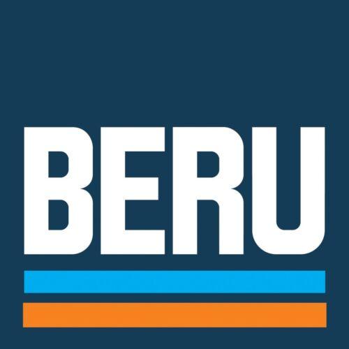 BERU UPT8 Ultra Plus TITAN CANDELA rimpiazza UX56