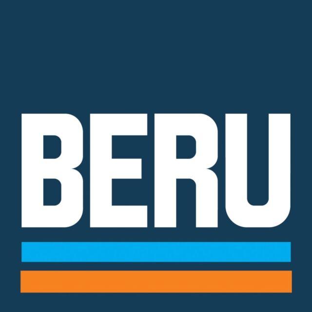 Beru Z170/0001335919 Ultra Bujía Recambio 003 159 93 03