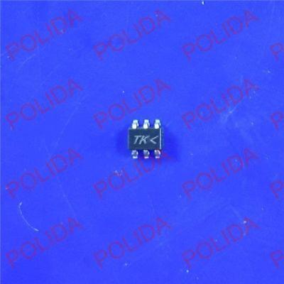10PCS Diode AVAGO//AGILENT SOT-23 HSMS-8202 HSMS-8202-TR1 HSMS-8202-BLK 2R 2RX
