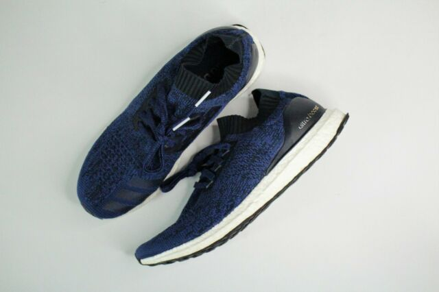 6080cce2c85b4 adidas Ultra Boost Uncaged Collegiate Navy Bb4274 for sale online