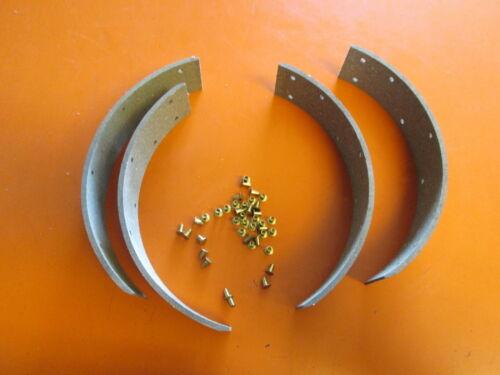 S SD-3NF-6 SA-3NF-6 6pc Carbide Burr Set SC-3NF-6 CBS6pc3NF6 Carbide Burr
