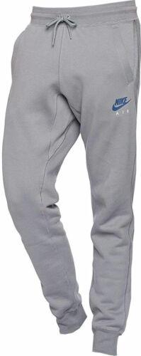 Nike New Man/'s Tracksuit Jogging Bottoms Skinny Fit Joggers Sweat Pants S,M,L,XL