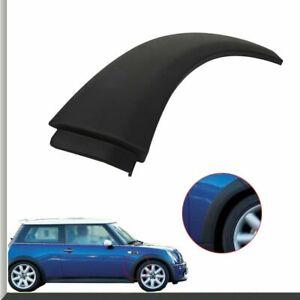 51131505864 51131505867 Car Auto Front Wheel Arch Trim Fender For MINI Cooper 51131505866 51131505865