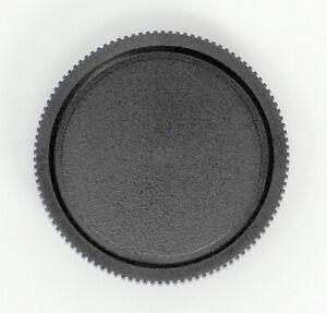Minolta CL/CLE Body Cap Leica M Mount