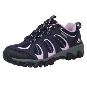 Hikabu Women's Hiking Shoes Hikers