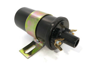 IGNITION-COIL-MAGNETO-MODULE-for-John-Deere-AM38411-AM132453-Kubota-12581-68900