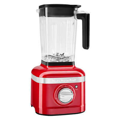 Kitchenaid K400 Blender With Personal Blender Jar Ebay