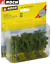 thumbnail 1 - NOCH-25110-Fruit-Trees-Green-8-CM-High-3-Piece-New-Boxed